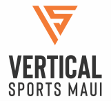 Vertical_sports_maui_logo_footer