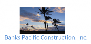 banks pacific logo