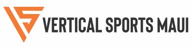 Vertical Sports Maui